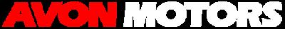 Avon Motors logo